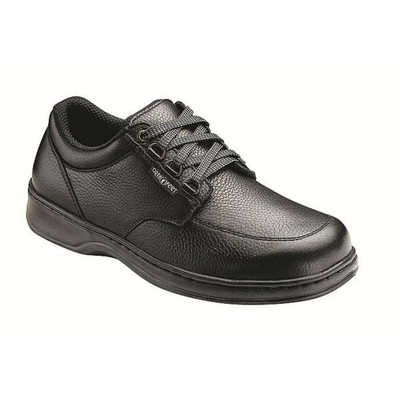 Ortho Avery Island Shoes Where To Buy