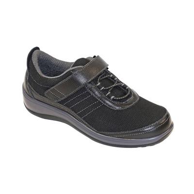 orthopedic Footwear- Ortho Feet Stretchable Women's Breeze