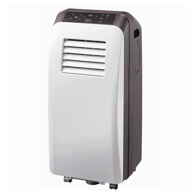 Ecohouzng 10000 BTU Portable Air Conditioner