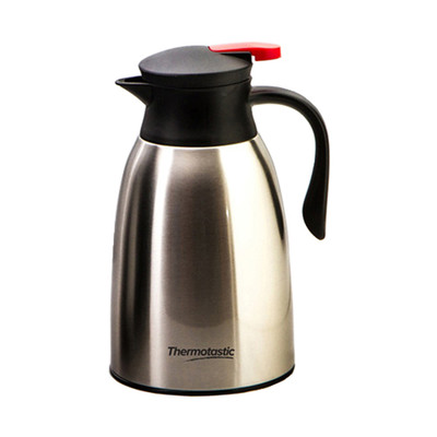 Thermotastic Glass Insulated Vacuum 1L Carafe (6241-715)