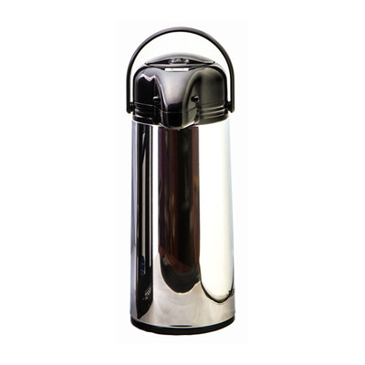 Thermotastic Glass Insulated Vacuum 1.9L Airpot (6241-716)