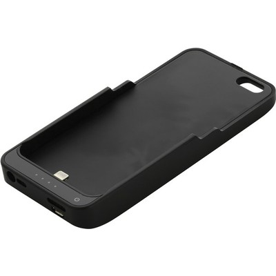Power Pack Battery Bank Case for iPhone 5