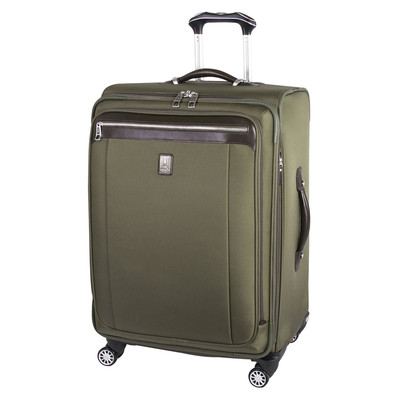 """Travelpro Magna 2 29"""" Expandable Spinner"""