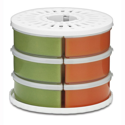 Cuisinart Baby Food Storage System (BFM-STORC)