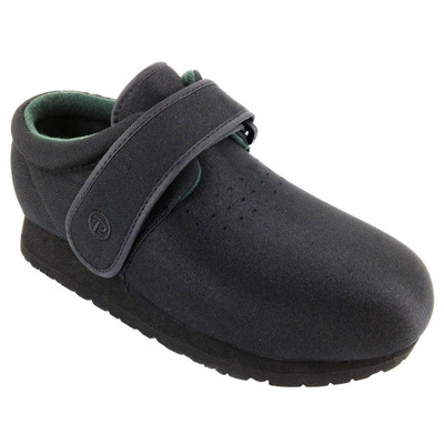 Orthopedic Footwear - Pedors Classic style 600 P600