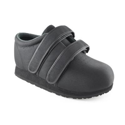 Orthopedic Footwear - Pedors Classic Max style 600 MX600