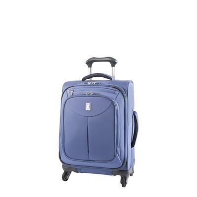 "Travelpro Skywalk Lite 20"" Expandable Spinner"