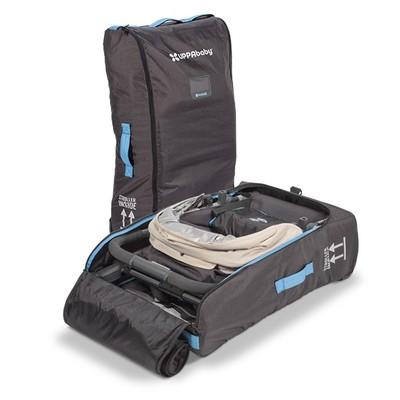 Uppababy Cruz Travelsafe Travel Bag