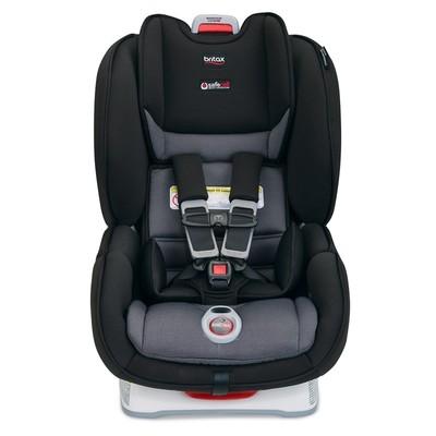 Britax Marathon CT Convertible Car Seat