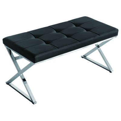 Buy Stools Amp Benches In Canada Shop Ca