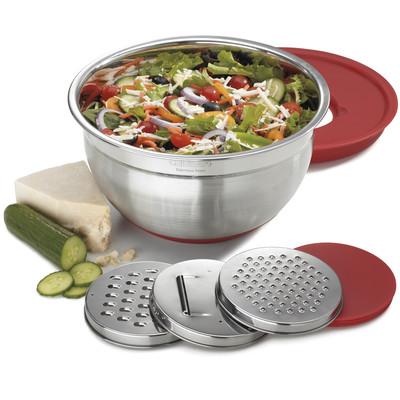 Cuisinart Multi-Prep Bowl