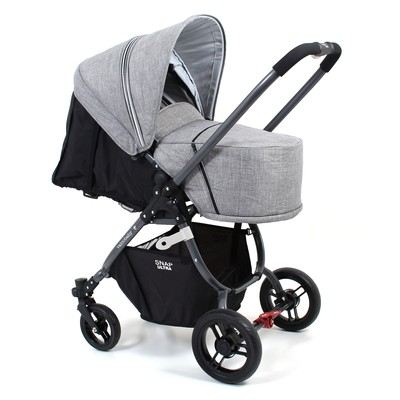 Buy Strollers Amp Joggers In Canada Shop Ca
