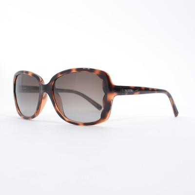 Womens Valentino Sunglasses