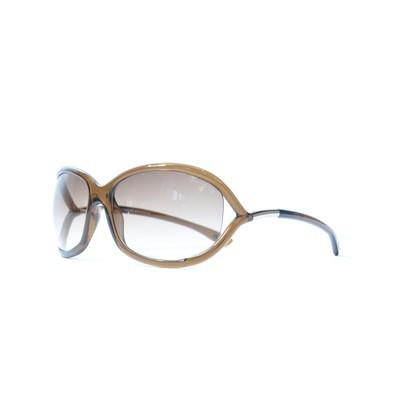 Tom Ford Sunglasses style Jennifer