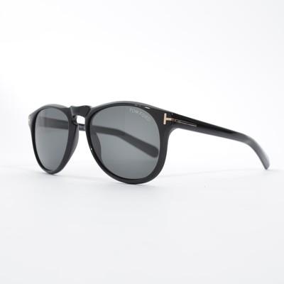 Tom Ford Sunglasses style Flynn