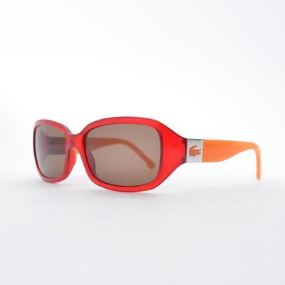 Lacoste Sunglasses style #   LAC505S