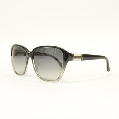 Michael Kors MKS237 Sunglasses