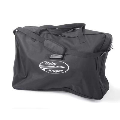 Baby Jogger Universal Single Carry Bag