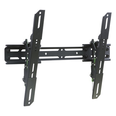 Kanto PT200 Tilting Mount for 19-inch to 70-inch TVs (800152715308 )