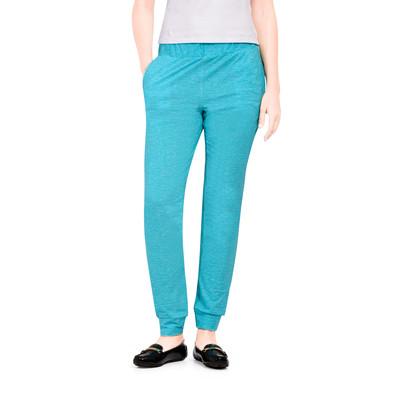 Bluberry women's Yoga Pants