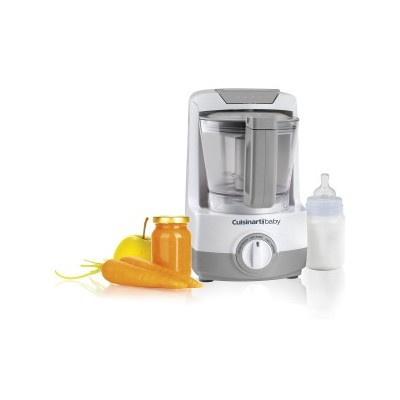 Cuisinart Coffee Maker Replacement Jug : Cuisinart SHOP.CA