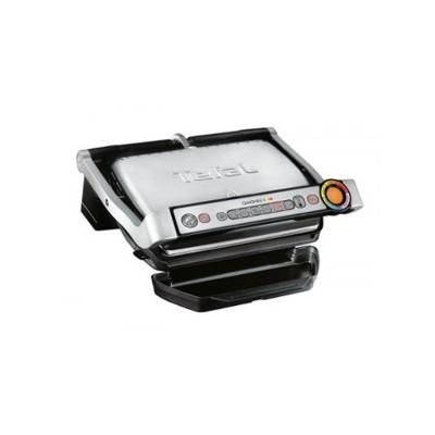 T-FAL Electric Grill - OptiGrill Plus