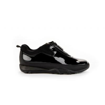 Women's Cougar 'Howdoo' Flats in Black