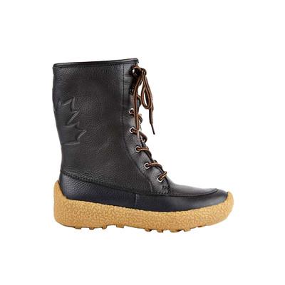 Women's Cougar 'Cheyenne' Winter Boot in Black