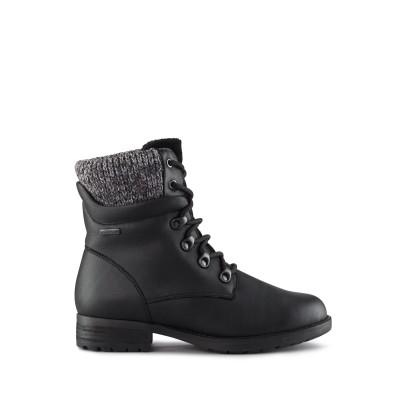 Cougar Women's Derry Boot in Black
