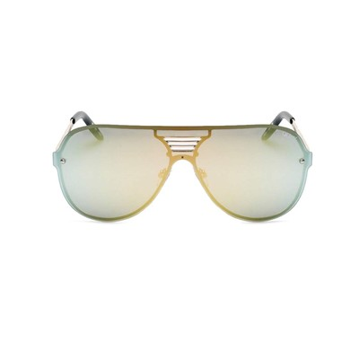 Quay   SHOWTIME SUNGLASSES
