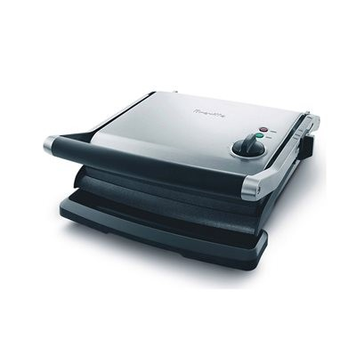 Breville BGR200XL REF Non-Stick 1500 Watts Panini Press
