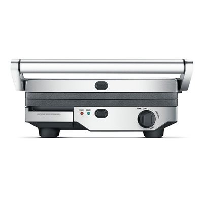 Breville Removable-Plate Grill BGR420XL-REF
