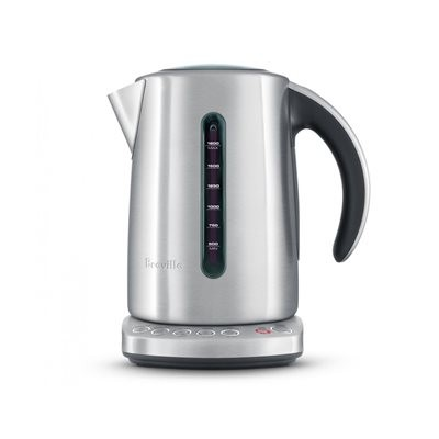 Breville BKE820XL REF 1.8L Variable Temperature Kettle
