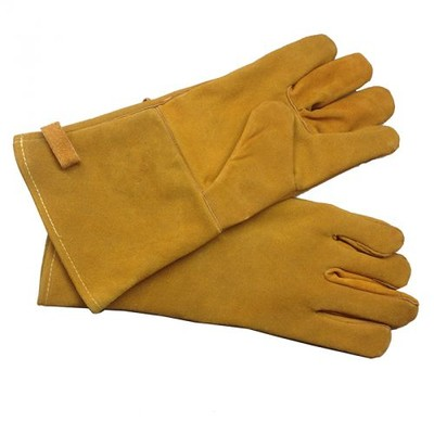 Pleasant Hearth - Fireplace Gloves