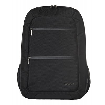 """Coccon SLIM XL 17"""" Backpack"""