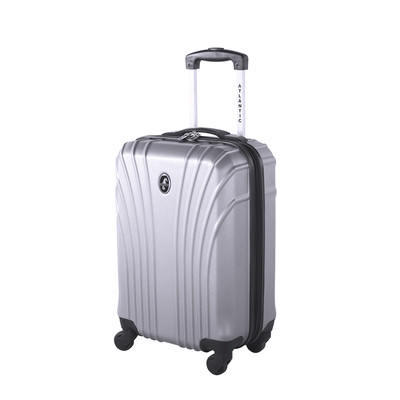 Atlantic Beaumont Collection - Carry-on