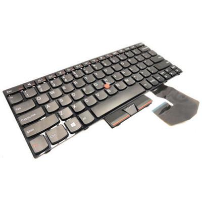 Genuine Lenovo Thinkpad Twist S230u replacement keyboard