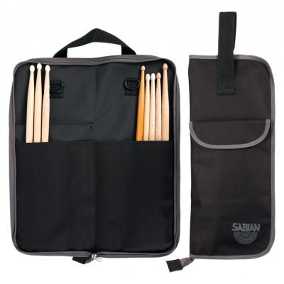 Sabian EXS1BG Express Stick Bag - Sabian - EXS1BG