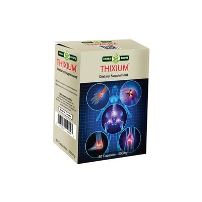 Thixium Dietary Supplement