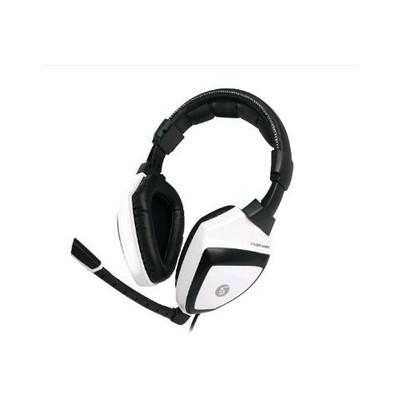 IOGear Kaliber Gaming Konvert Universal Gaming Headphones (GHG600) (881317513908  )