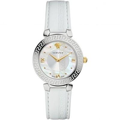 Ladies Versace Divine Watch V16010017