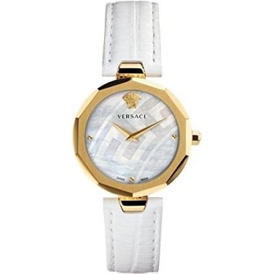 Ladies Versace V-MUSE Watch V17050017
