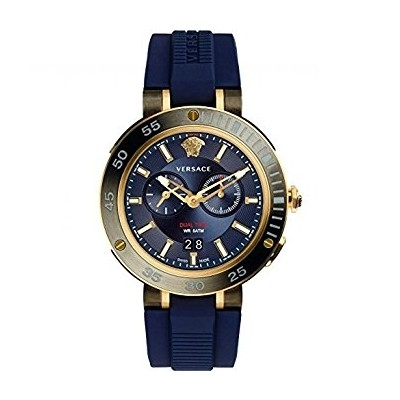 Mens Versace Extreme Watch VCN010017