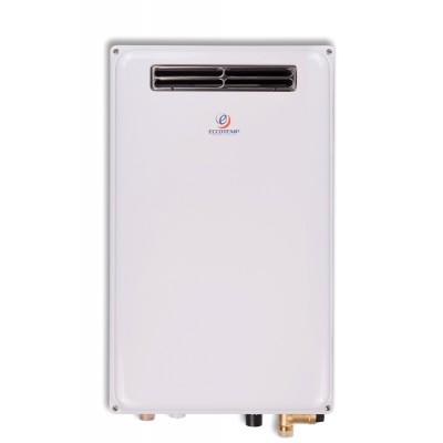 Eccotemp 45H-NG Outdoor Natural Gas Tankless Water Heater