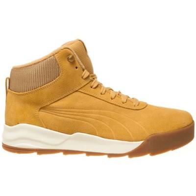 Desierto Sneaker