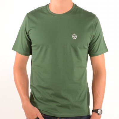 DAIOCCO T-SHIRT