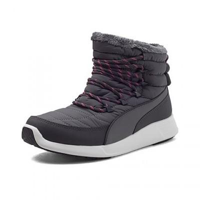 ST Winter Boot Womens