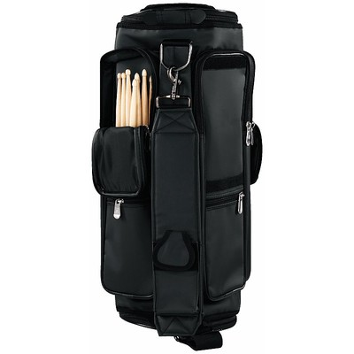 Gig Bag Stick RockBag Premium - RockBag - RB 22698 B
