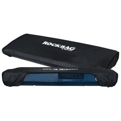 RockBag Keyboard Cover - 102 x 46 x 14cm - RockBag - RB 21715 B