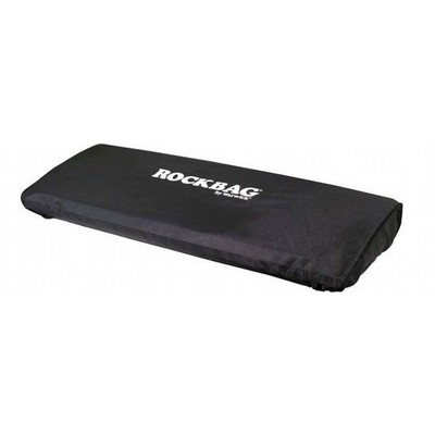 RockBag Keyboard Cover - 122 x 41 x 13.5cm - RockBag - RB 21718 B
